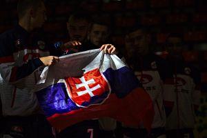 Číst dál: WC Michalovce Women & U21