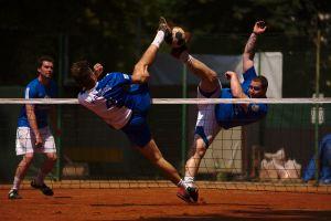 Číst dál: Český pohár - 2.turnaj