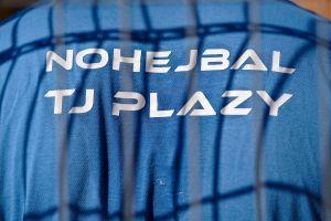 Číst dál: SF#2 I.ligy: TJ Slavoj Český Brod vs TJ Plazy