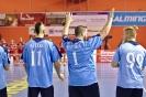 Superfinále Extraligy 2016: TJ AVIA Čakovice vs SK Karlovy Vary_10