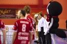Superfinále Extraligy 2016: TJ AVIA Čakovice vs SK Karlovy Vary_11