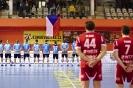 Superfinále Extraligy 2016: TJ AVIA Čakovice vs SK Karlovy Vary_12