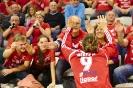 Superfinále Extraligy 2016: TJ AVIA Čakovice vs SK Karlovy Vary_13