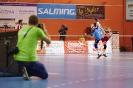 Superfinále Extraligy 2016: TJ AVIA Čakovice vs SK Karlovy Vary_17