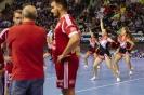 Superfinále Extraligy 2016: TJ AVIA Čakovice vs SK Karlovy Vary_18