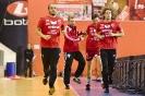 Superfinále Extraligy 2016: TJ AVIA Čakovice vs SK Karlovy Vary_1