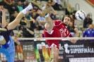 Superfinále Extraligy 2016: TJ AVIA Čakovice vs SK Karlovy Vary_20