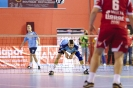 Superfinále Extraligy 2016: TJ AVIA Čakovice vs SK Karlovy Vary_21