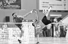 Superfinále Extraligy 2016: TJ AVIA Čakovice vs SK Karlovy Vary_22