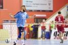 Superfinále Extraligy 2016: TJ AVIA Čakovice vs SK Karlovy Vary_23
