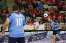 Superfinále Extraligy 2016: TJ AVIA Čakovice vs SK Karlovy Vary_26