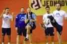 Superfinále Extraligy 2016: TJ AVIA Čakovice vs SK Karlovy Vary_28