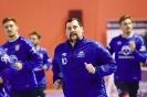 Superfinále Extraligy 2016: TJ AVIA Čakovice vs SK Karlovy Vary_2