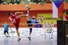 Superfinále Extraligy 2016: TJ AVIA Čakovice vs SK Karlovy Vary_30
