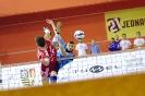 Superfinále Extraligy 2016: TJ AVIA Čakovice vs SK Karlovy Vary_31