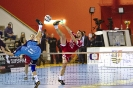 Superfinále Extraligy 2016: TJ AVIA Čakovice vs SK Karlovy Vary_34
