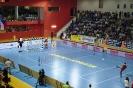 Superfinále Extraligy 2016: TJ AVIA Čakovice vs SK Karlovy Vary_36