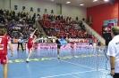 Superfinále Extraligy 2016: TJ AVIA Čakovice vs SK Karlovy Vary_38