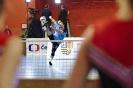 Superfinále Extraligy 2016: TJ AVIA Čakovice vs SK Karlovy Vary_41