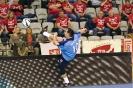 Superfinále Extraligy 2016: TJ AVIA Čakovice vs SK Karlovy Vary_42