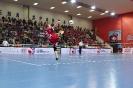 Superfinále Extraligy 2016: TJ AVIA Čakovice vs SK Karlovy Vary_44