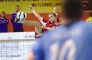 Superfinále Extraligy 2016: TJ AVIA Čakovice vs SK Karlovy Vary_45