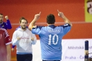 Superfinále Extraligy 2016: TJ AVIA Čakovice vs SK Karlovy Vary_47