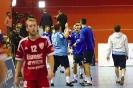 Superfinále Extraligy 2016: TJ AVIA Čakovice vs SK Karlovy Vary_48