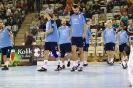 Superfinále Extraligy 2016: TJ AVIA Čakovice vs SK Karlovy Vary_8