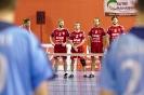 Superfinále Extraligy 2016: TJ AVIA Čakovice vs SK Karlovy Vary_9