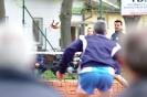 1.kolo II.ligy: TJ Sokol Holice vs R.U.M. Holubice_11