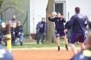 1.kolo II.ligy: TJ Sokol Holice vs R.U.M. Holubice_13