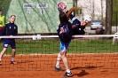 1.kolo II.ligy: TJ Sokol Holice vs R.U.M. Holubice_26