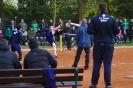 1.kolo II.ligy: TJ Sokol Holice vs R.U.M. Holubice_37