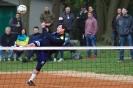 1.kolo II.ligy: TJ Sokol Holice vs R.U.M. Holubice_41