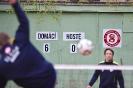 1.kolo II.ligy: TJ Sokol Holice vs R.U.M. Holubice_44