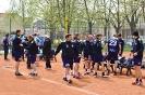 1.kolo II.ligy: TJ Sokol Holice vs R.U.M. Holubice_5