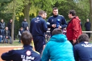 1.kolo II.ligy: TJ Sokol Holice vs R.U.M. Holubice_9