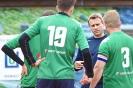 2.kolo II.ligy: TJ Spartak Čelákovice B vs TJ Sokol Holice_10