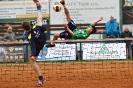 2.kolo II.ligy: TJ Spartak Čelákovice B vs TJ Sokol Holice_17