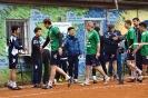 2.kolo II.ligy: TJ Spartak Čelákovice B vs TJ Sokol Holice_22