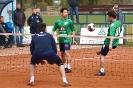 2.kolo II.ligy: TJ Spartak Čelákovice B vs TJ Sokol Holice_28