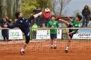 2.kolo II.ligy: TJ Spartak Čelákovice B vs TJ Sokol Holice_29