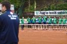 2.kolo II.ligy: TJ Spartak Čelákovice B vs TJ Sokol Holice_2