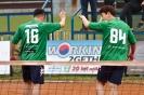 2.kolo II.ligy: TJ Spartak Čelákovice B vs TJ Sokol Holice_31
