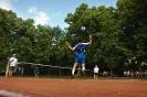 8.kolo BDL: TJ Sokol Holice vs MNK Modřice_10