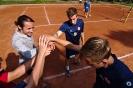 8.kolo BDL: TJ Sokol Holice vs MNK Modřice_20