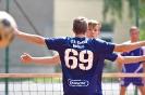 8.kolo BDL: TJ Sokol Holice vs MNK Modřice_6