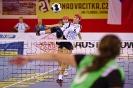 Superfinále: TJ Slavoj Český Brod vs TJ Sokol Vršovice_10