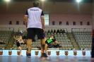 Superfinále: TJ Slavoj Český Brod vs TJ Sokol Vršovice_13